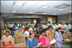 Swachhta Pledge by ni-msme employees