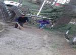 KVIC, Shimla